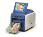 SnapLab Digital Printer Model UPCR10L/DSSL10 Available For Rent Only