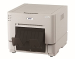 DNP DS-RX1HS High Speed Digital Photo Printer RX1HS
