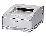UP-DR80 Color Printer