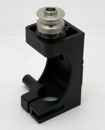 22805162  ASS'Y SPINDLE CS-20
